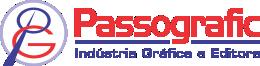 logo-passografic-260x